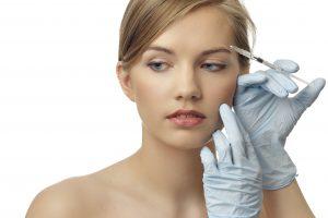dysport vs Botox