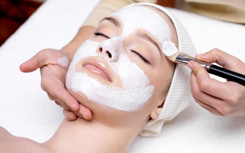 facial membership program