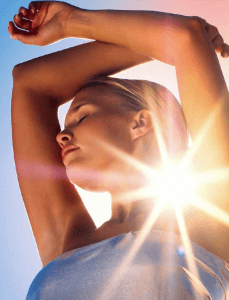 Best spring skincare