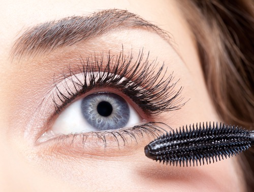 how well do you know your lashes