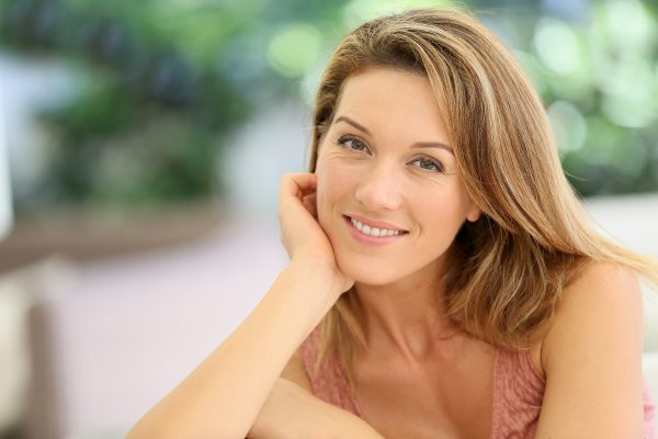 Decolletage Skincare