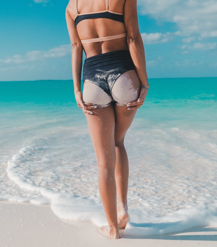 body contouring solutions