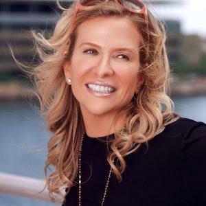 Nicole Contos