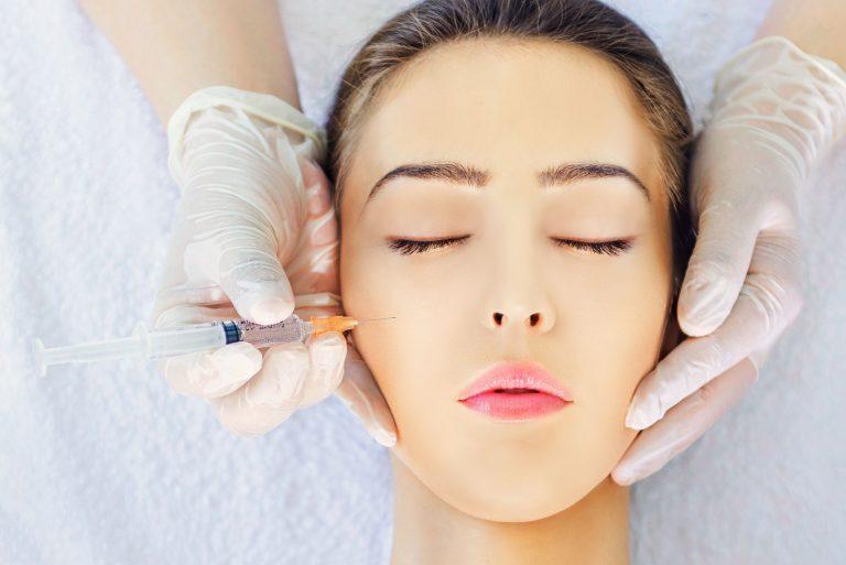 Botox alternative
