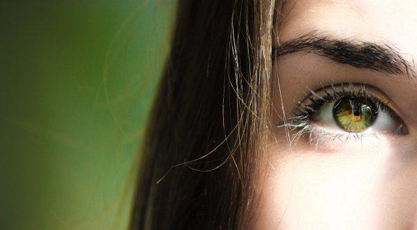 best eye treatments