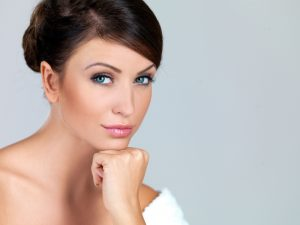 Botox vs. Juvederm vs. Restylane